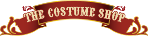 costume party img 2